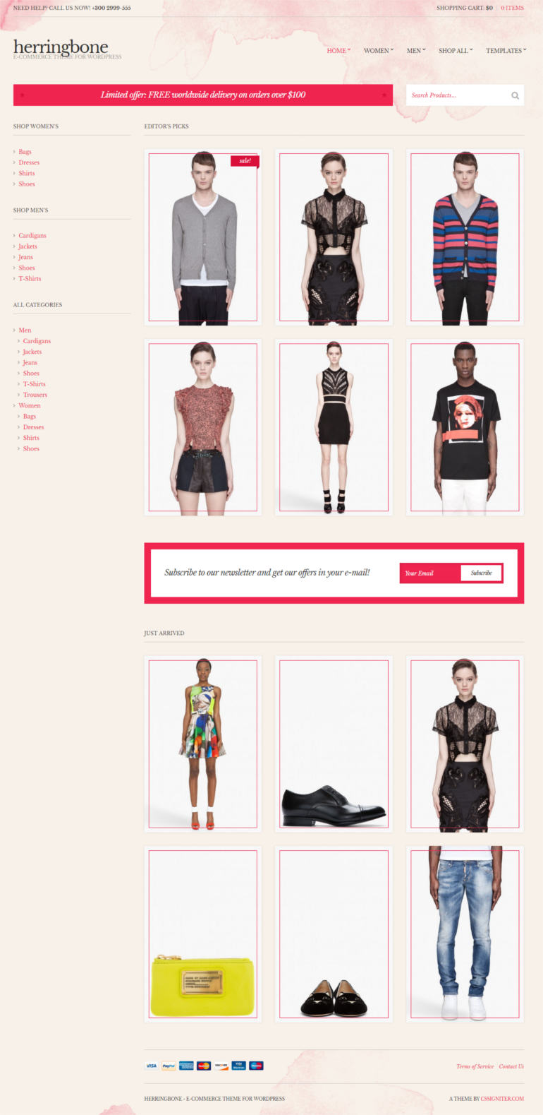 a-beautiful-e-commerce-website