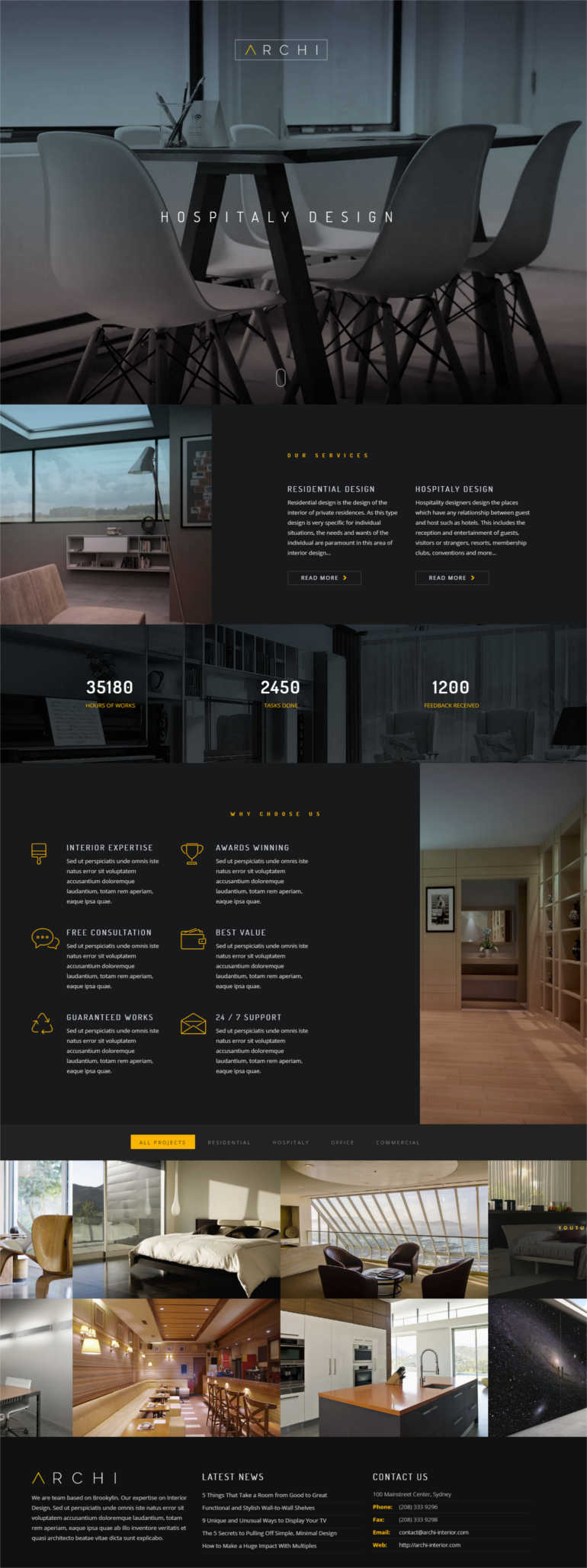 archi-interior-design-website-template-full-demo-page-of-theme