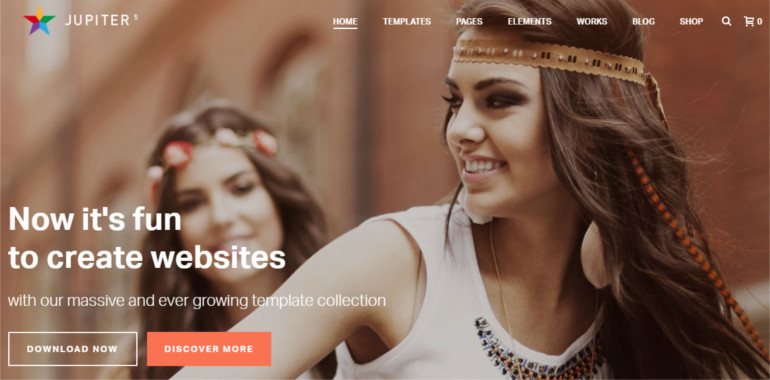 awesome-multipurpose-wordpress-theme