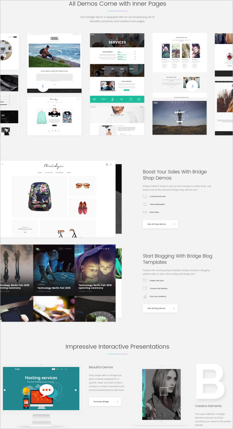 bridge-is-a-retina-multi-purpose-wordpress-theme