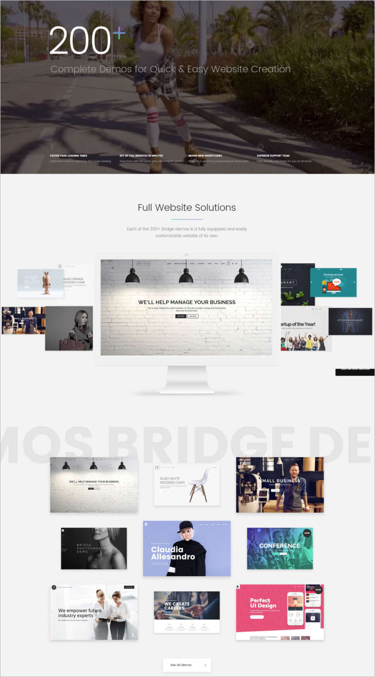 creative-multi-purpose-wordpress-theme