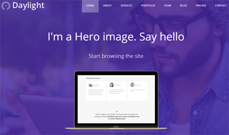 multipurpose-business-theme-main-page