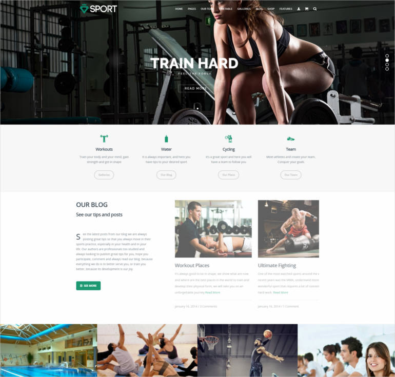 multi-purpose-sportive-wordpress-theme