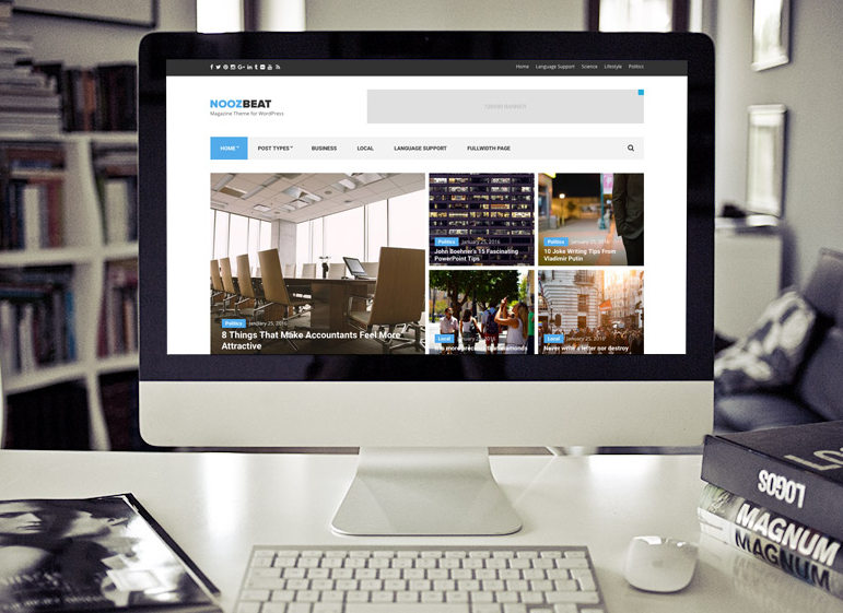 noozbeat-is-a-beautiful-and-fully-responsive-wordpress-theme