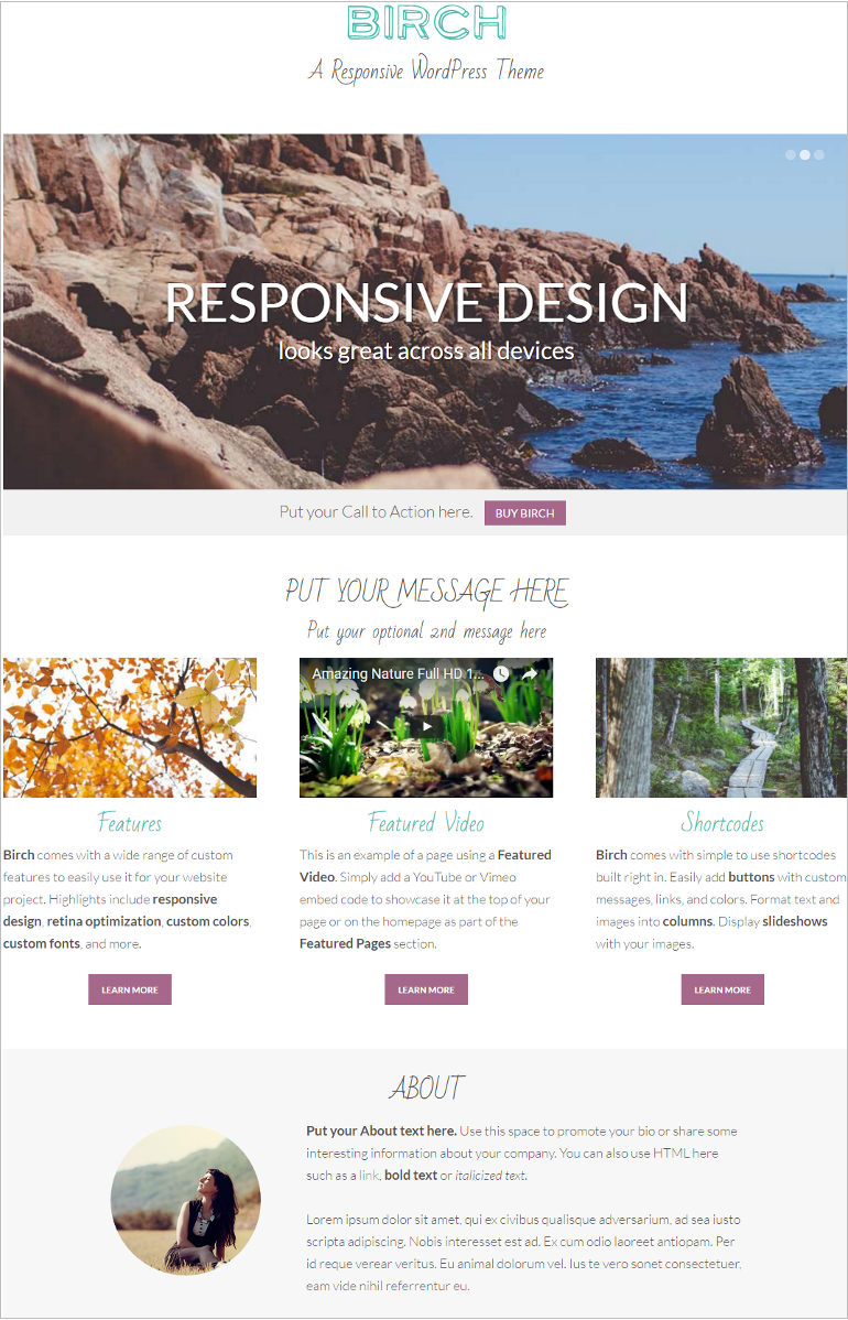 sample-a-responsive-wordpress-theme