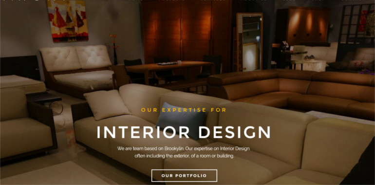 sample-archi-interior-design-website-template