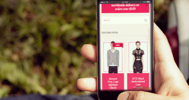 transform-your-retail-business-into-a-beautiful-e-commerce-website