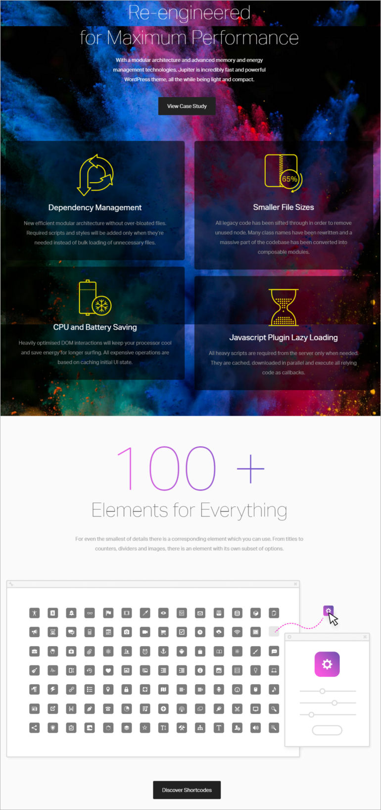 unlimited-business-website-templates