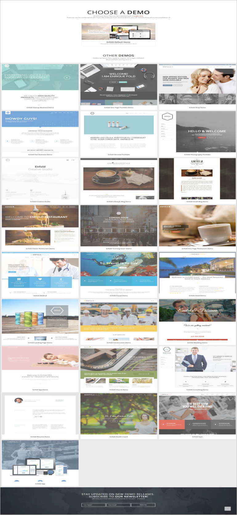 wide-range-of-high-quality-themes