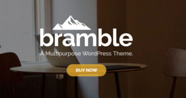 bramble-theme-featured-image