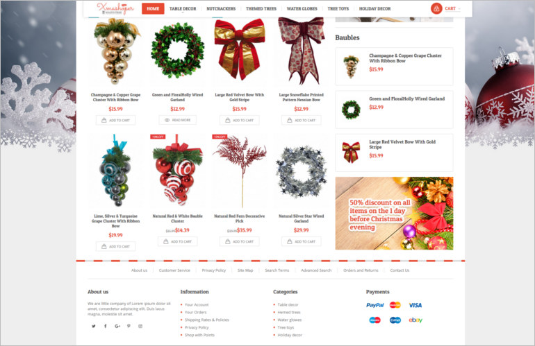 preview-demo-of-the-magento-theme
