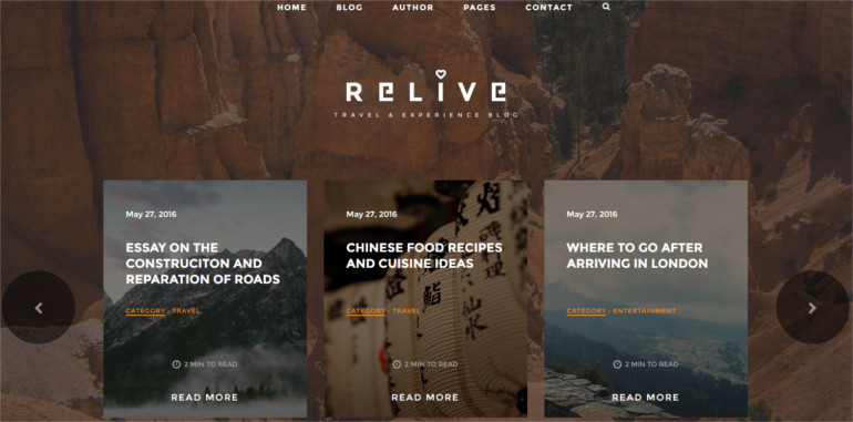 stunning-storytelling-wordpress-theme