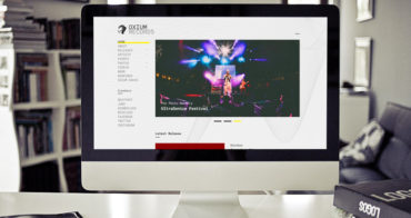 theme-featured-page