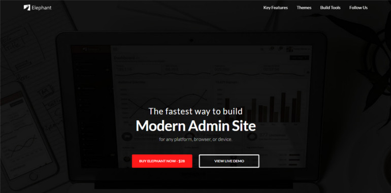 admin-site-responsive-template-admin-template