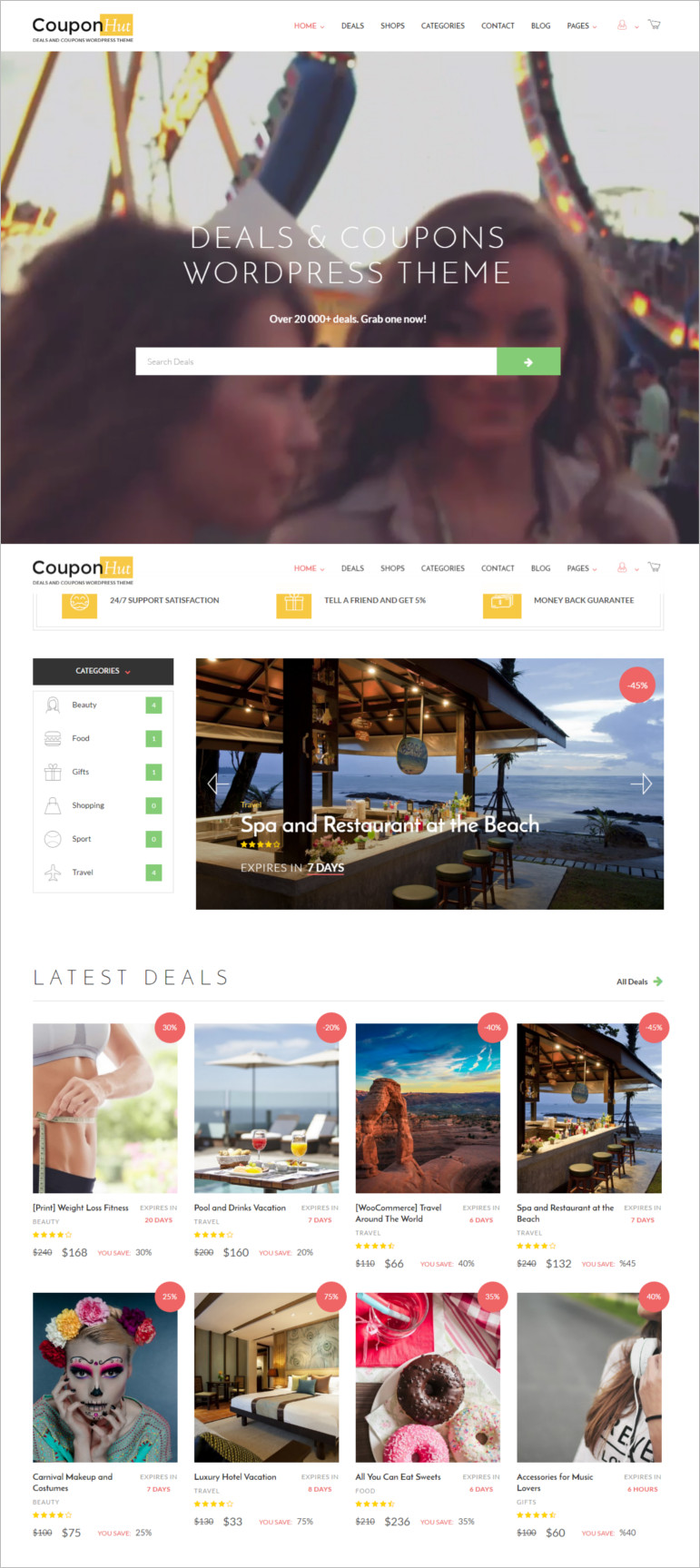 coupons-deals-wordpress-theme
