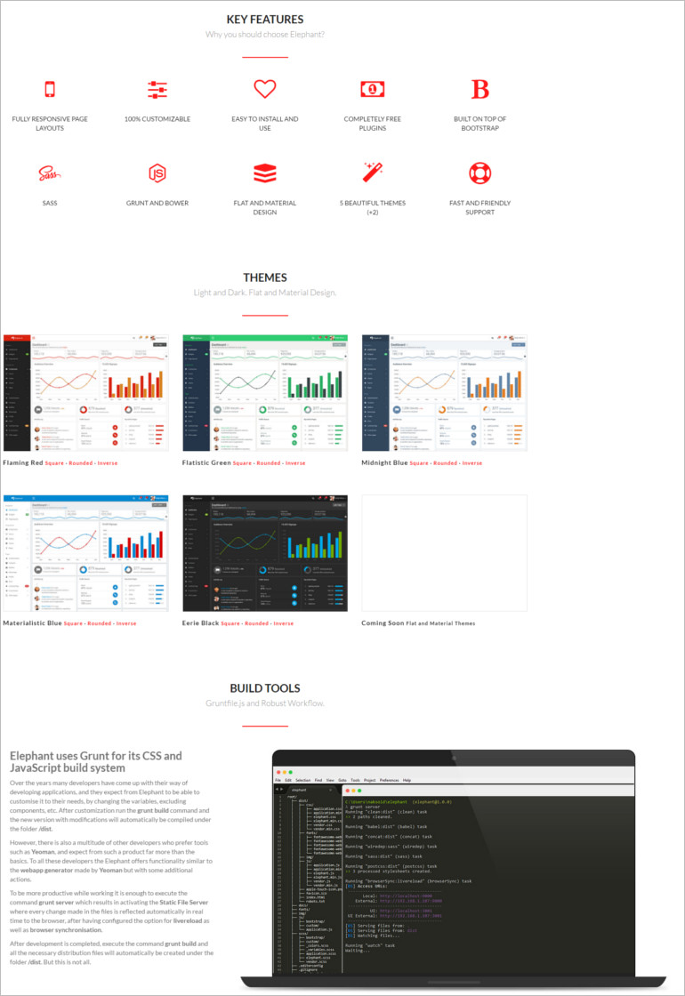 dashboard-admin-site-responsive-template