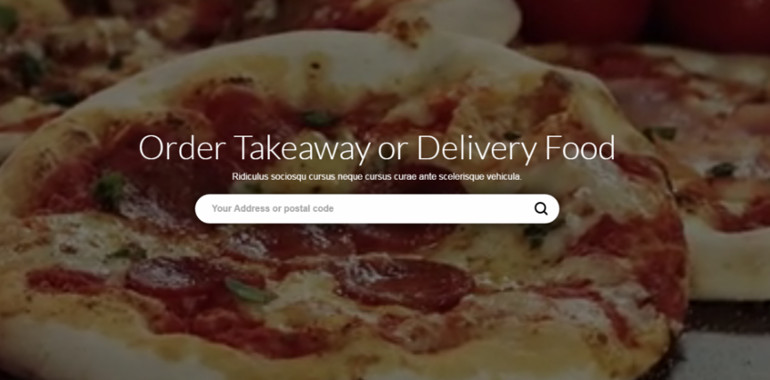 delivery-or-takeaway-food-template-or-theme