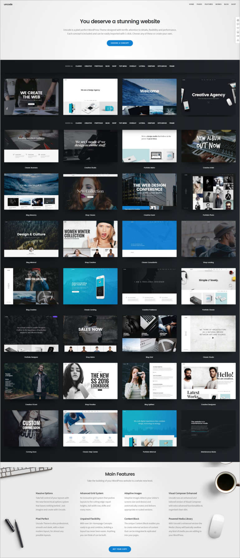 multiuse-wordpress-theme