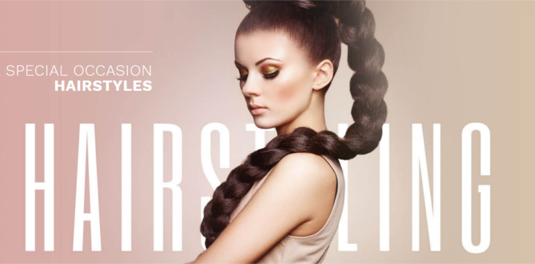 salon-wordpress-theme-and-template