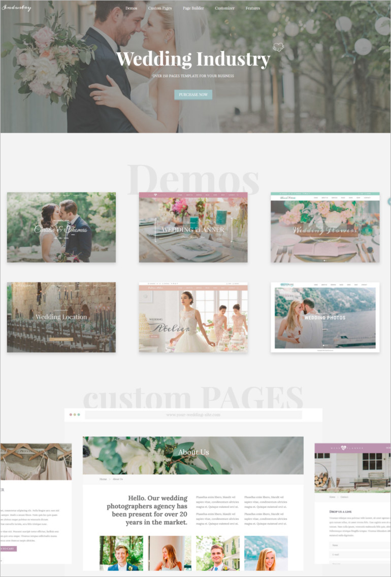 wedding-multipurpose-couple-wp
