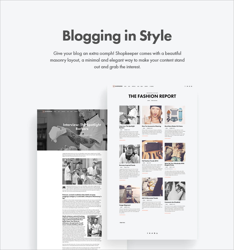 blogging-styles-in-wordpress-theme