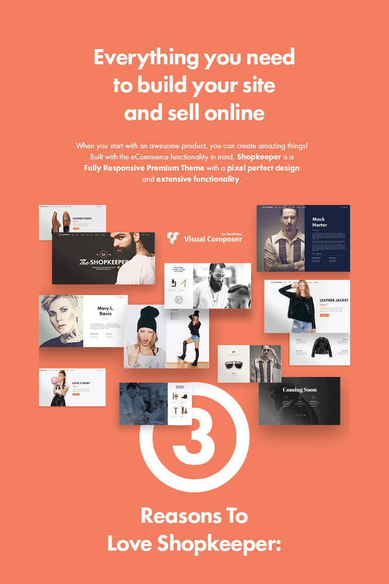 ecommerce-wp-theme-for-woocommerce