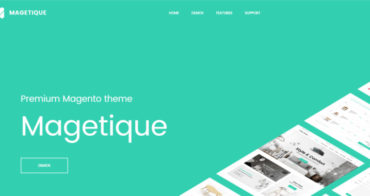 comprehensive-multipurpose-magento-2-theme