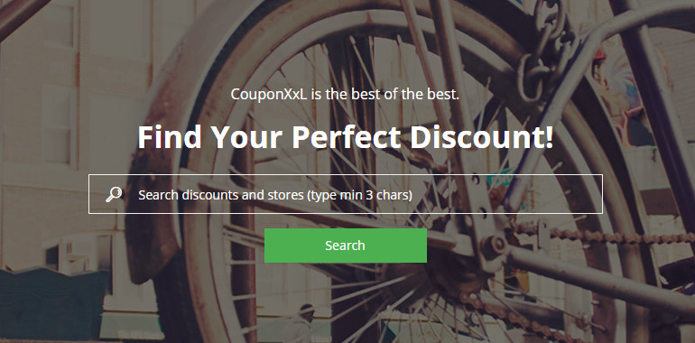Deals, Coupons & Discounts WP Theme