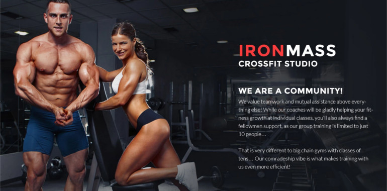 gym-fitness-bodybuilding-wordpress-theme