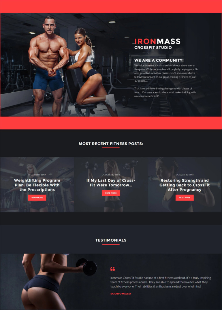 gym-fitness-theme-and-template