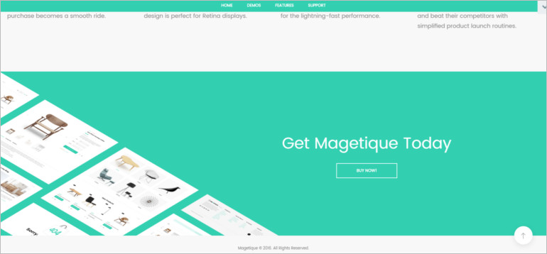 magetique-theme-and-template
