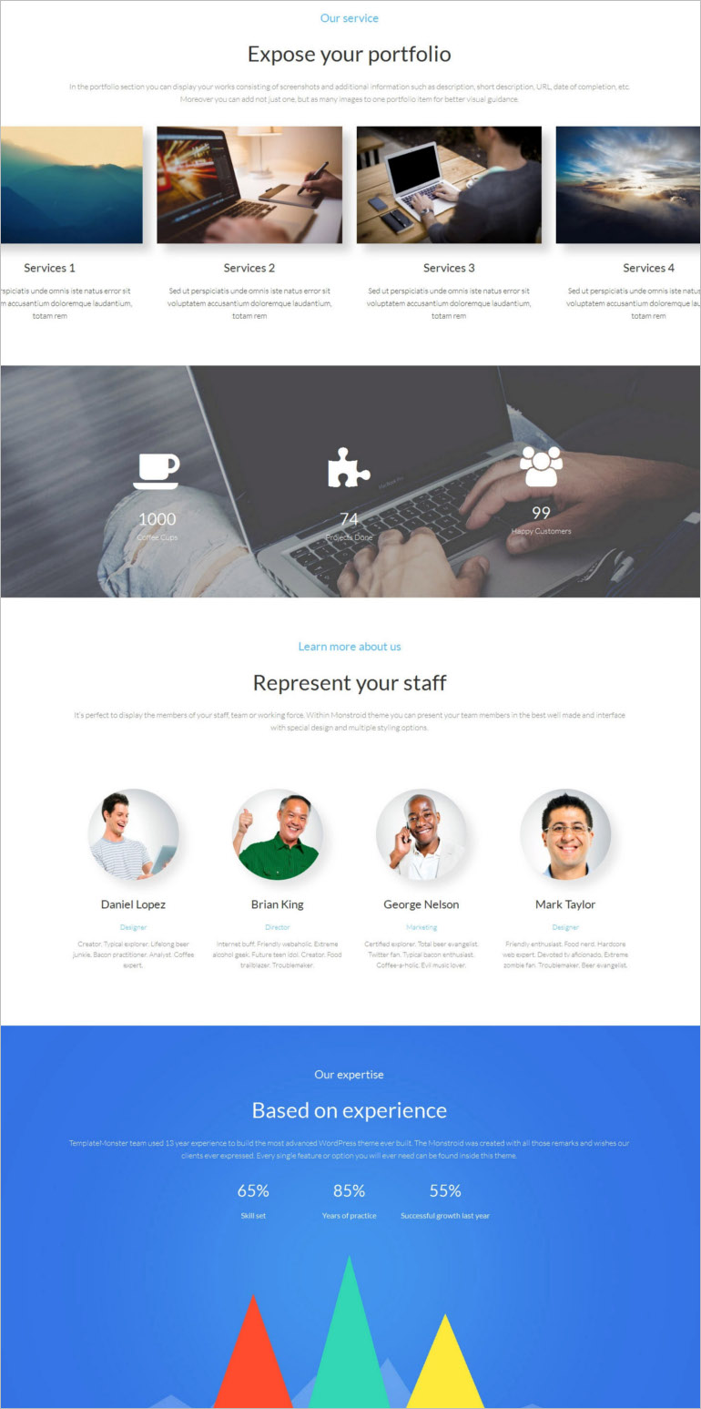 monstroid-wordpress-theme-template-inner-view