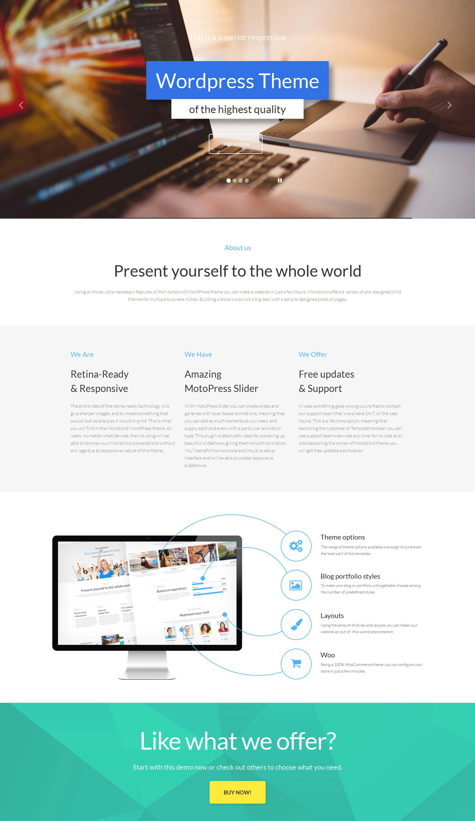 monstroid-wordpress-theme