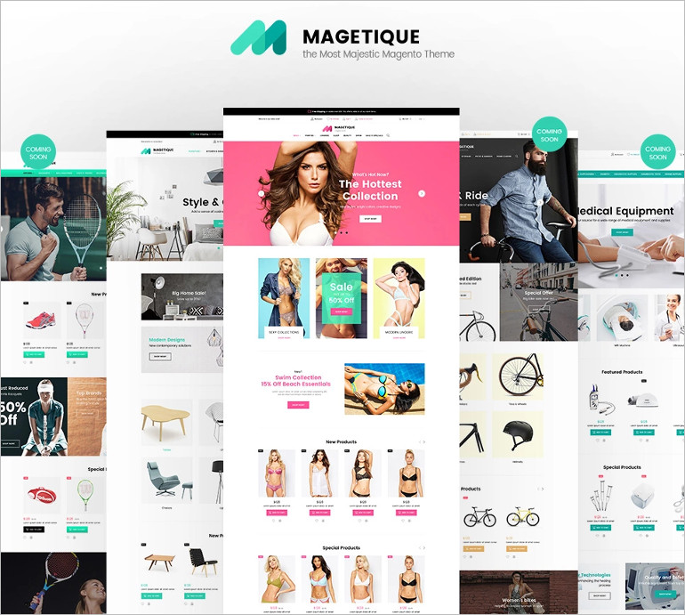 multipurpose-magento-2-theme