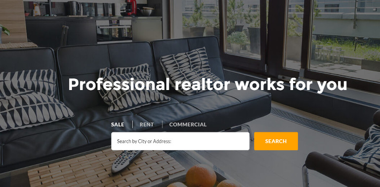 real-estate-website-template-and-theme