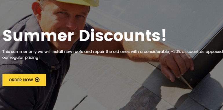 roofing-responsive-wordpress-theme