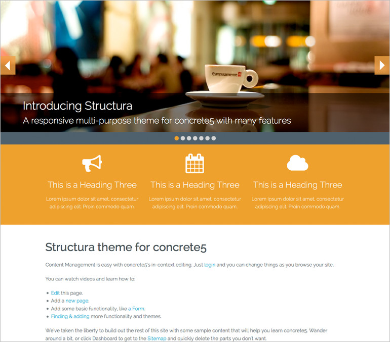 structura-responsive-theme