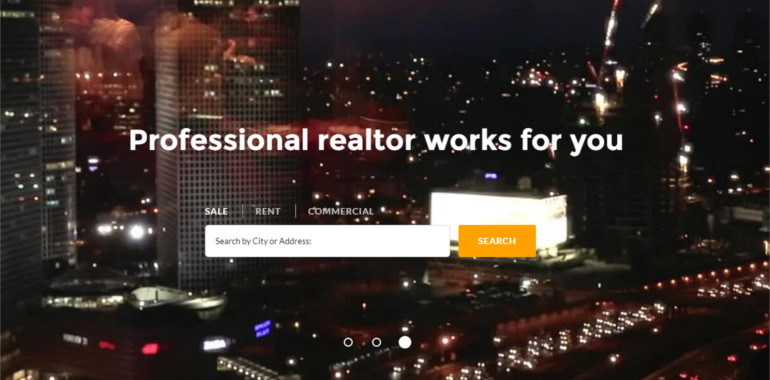 professional-realestate-theme-and-template