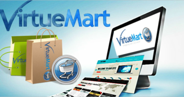 Free Virtuemart Templates