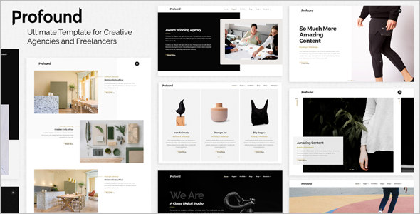Multi-ConceptBootstrap Template
