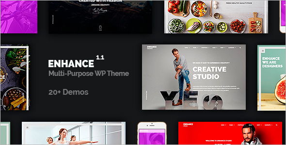 One Page Hotel Bootstrap Theme