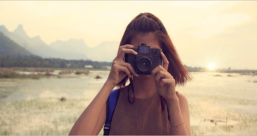 Photography HTML Website Templates