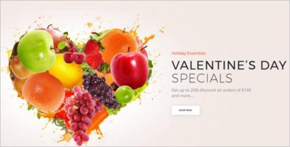 Supermarket PrestaShop Theme