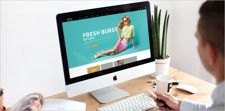 Best Premium Prestashop Themes
