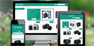 E-commerce Joomla Themes