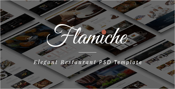 Elegant Entertainment Magento Template