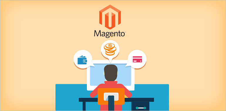 Magento E-commerce Themes