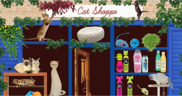 Pet Prestashop Templates