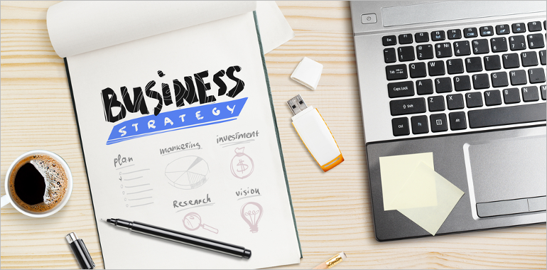 Prestashop Business Templates
