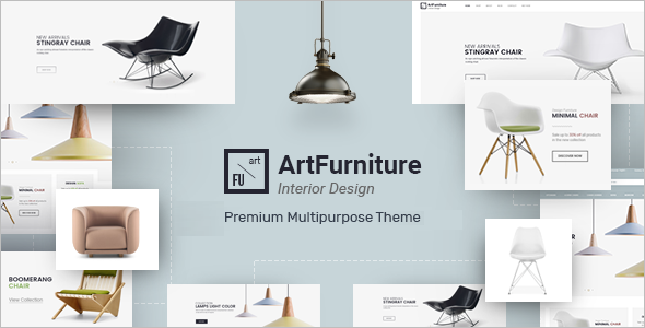 Responsive Fashion Magento Template